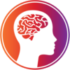 psicologa biella, attacchi di panico