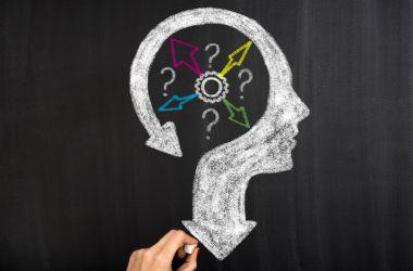 Criteri per riconoscere bravo psicologo a Biella