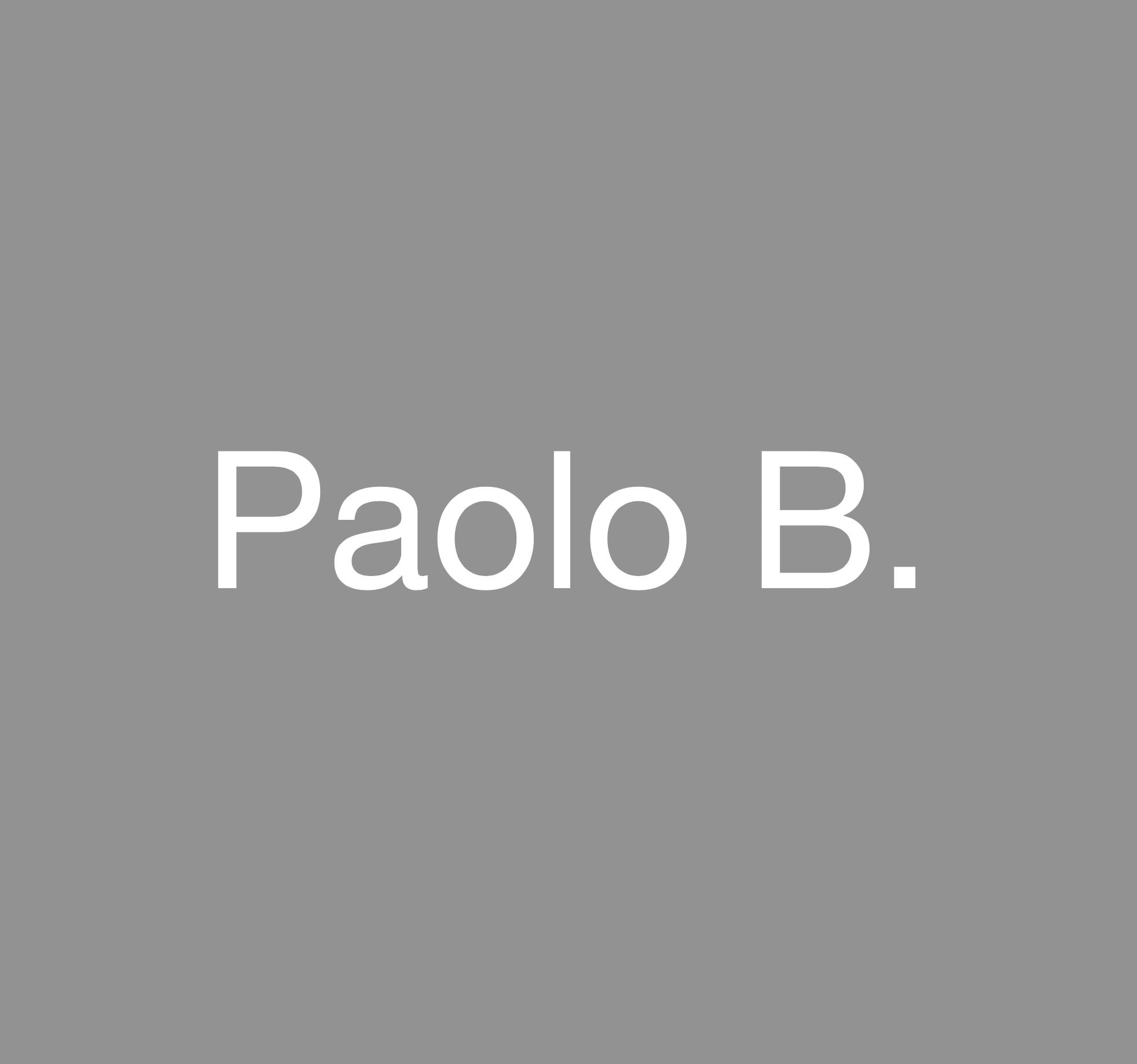 Psicologa Online 8