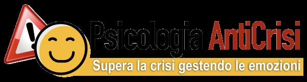Psicologa Online Superare Crisi trasparente